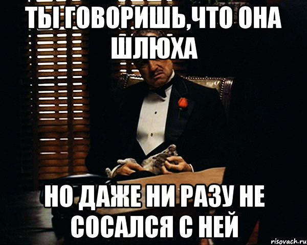foto-golih-polnostyu-muzhchin