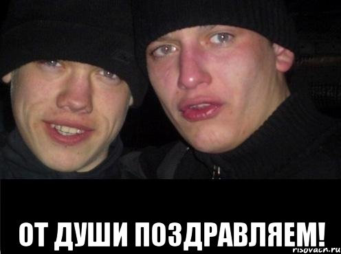 Харьковский суд продлил арест антимайдановца Топаза до 13 августа - Цензор.НЕТ 2371