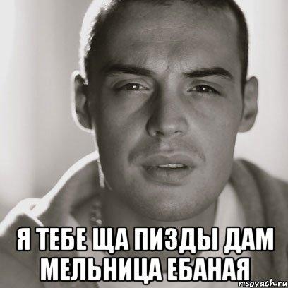 onlayn-pornuha-otlichnaya