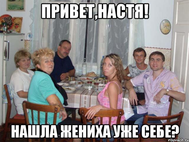 gulyat-poshla_46411866_orig_.jpeg