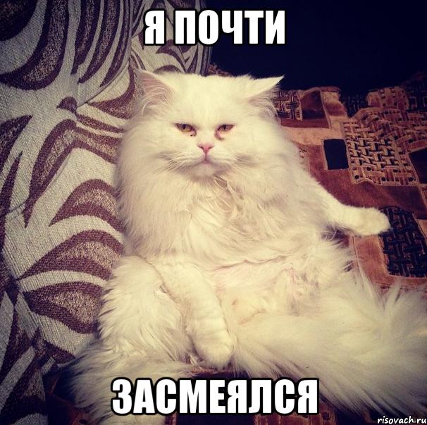 Во время визита Порошенко в Мариуполь состоится телемост со  Славянском и Краматорском - Цензор.НЕТ 7617