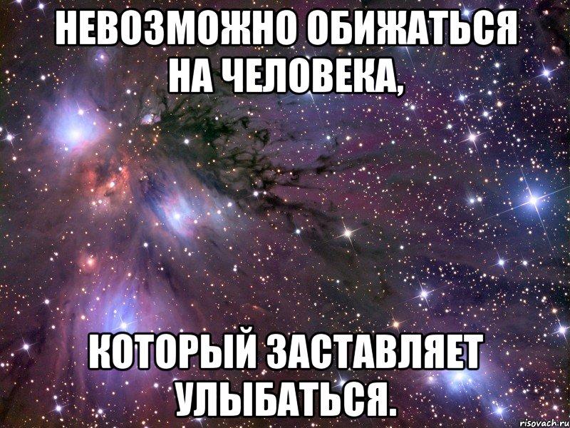 russkiy-seks-hd-smotret-onlayn