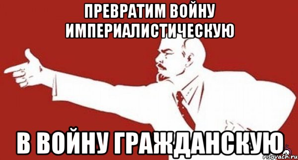 """""""Украинские силы спецопераций должны строиться по типу спецназа армии США"""", - военные эксперты - Цензор.НЕТ 5373"""