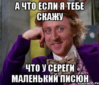 video-onlayn-sekretarshi-russkoe-porno