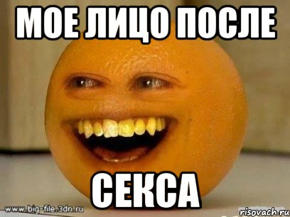 nadoedlivyj-apelsin_46446302_orig_.jpg