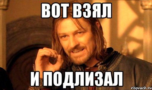 prostitutki-smolenskaya