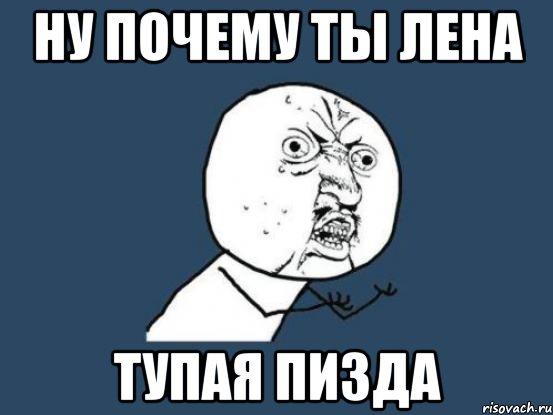 muzhchina-lizhet-devushke-pizdu