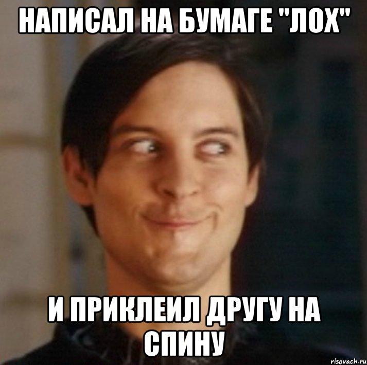 """""""Мы будем оставаться рядом с дружественной Украиной. Укрепление отношений в каждой сфере является нашим приоритетом"""", - Эрдоган поздравил украинцев с Днем Независимости - Цензор.НЕТ 9518"""