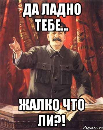 http://risovach.ru/upload/2014/03/mem/stalin_45385258_orig_.jpg