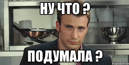vzglyad_46369316_orig_.jpeg