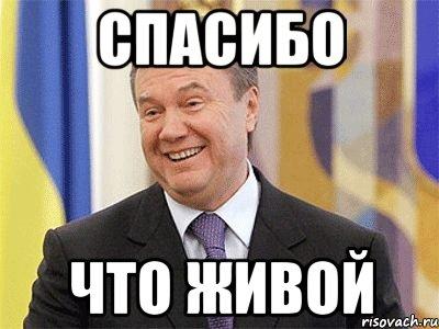70% украинцев довольны работой участковых терапевтов и педиатров, – исследование - Цензор.НЕТ 9060
