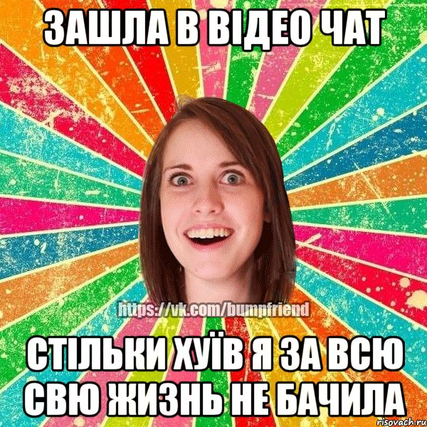 porno-bryunetok-s-bolshimi