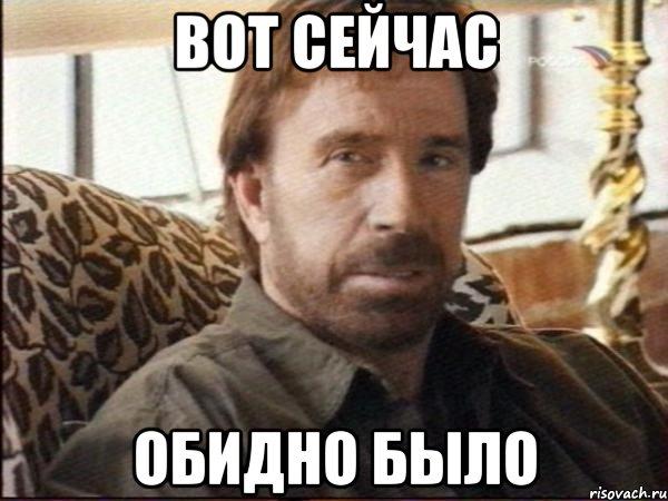 trahnul-zadremavshuyu-krasotku-na-divane