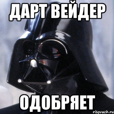 """Тымчук рассказал о """"странных"""" вылазках боевиков: Они либо проводят """"обкатку"""" прибывшего пополнения, либо в неадеквате - Цензор.НЕТ 6090"""