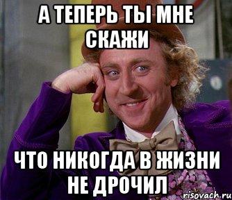 demonstratsiya-vlagalisha-porno-foto-video