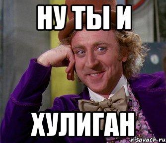 """""""Асфальт поцарапал"""", - украинский пилот выполнил полет на сверхмалой высоте над Луцким военным аэродромом - Цензор.НЕТ 9892"""