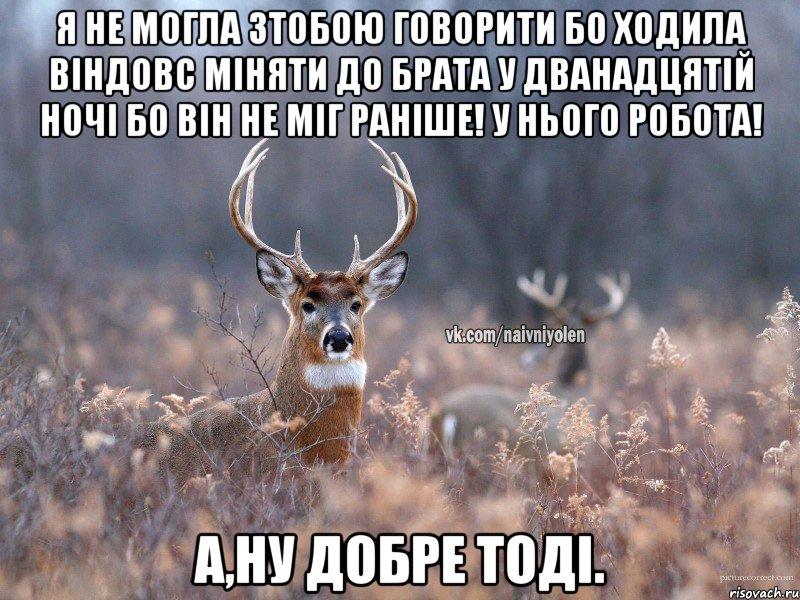 seks-oralniy-devushka-oret