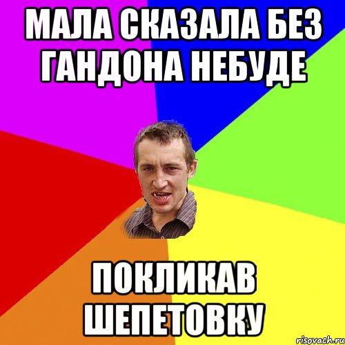 zhenshina-medlenno-razdevaetsya-video