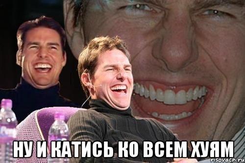 В Харькове военная прокуратура впервые отправила военкома на гауптвахту за срыв мобилизации - Цензор.НЕТ 8717