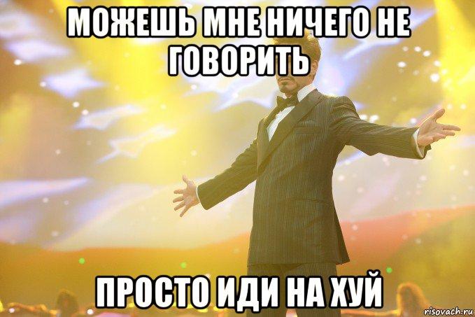 masturbatsiya-dlya-zhenshin-sposobi