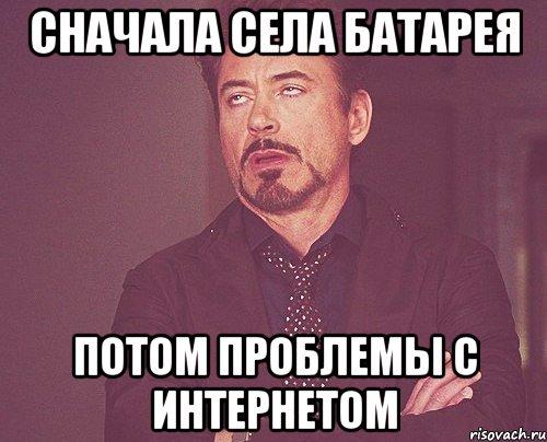 tolko-porno-foto-na-ulitse-bozhe