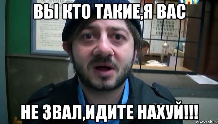 foto-masturbatsiya-s-falloimitatorom