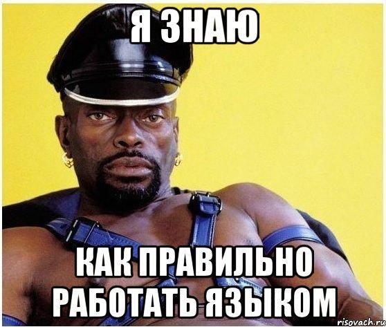 porno-russkie-teti-onlayn