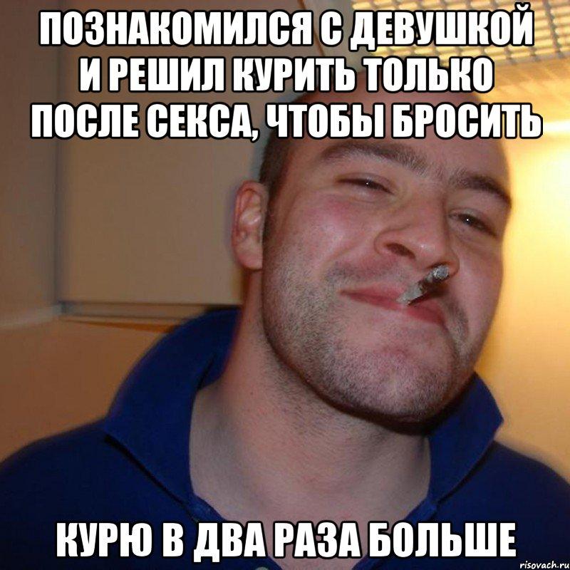 zhenskaya-intimnaya-gigiena-tehnika