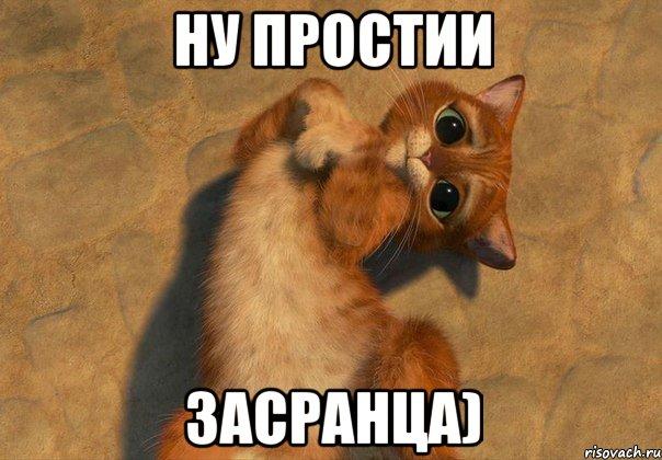 kot-v-sapogah_51642037_orig_.jpeg