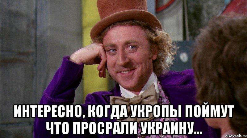 """Российские """"Грады"""" и минометы расстреливают украинские войска. Шокирующее - Цензор.НЕТ 968"""