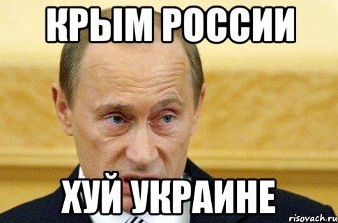 maksim-intimnie-foto