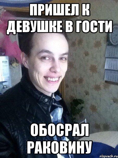 seks-s-devchonkoy-uprugoy-popkoy-i-grudyu