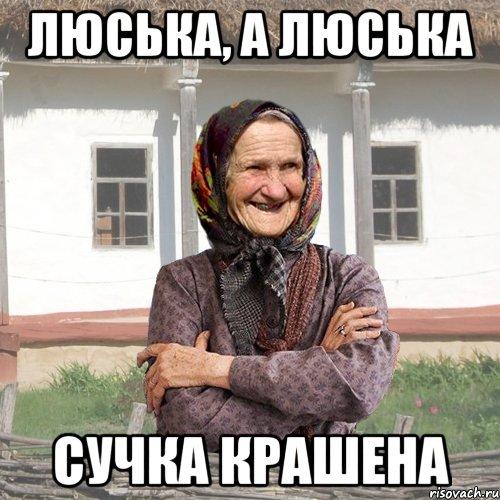 intimnaya-zhizn-aleksi-i-timati