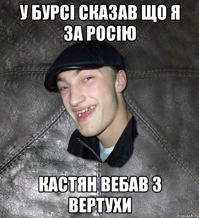 krasivoe-anal-porno-so-zreloy