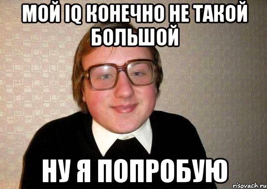 smotret-bolshie-siski-krasivaya-devushka