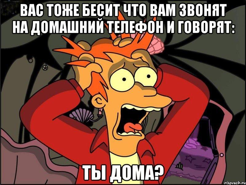 Я покупаю на рынке яиц на 40 рублей, варю их дома, потом отношу обратно на рынок и продаю за те же 40 рублей - и что?