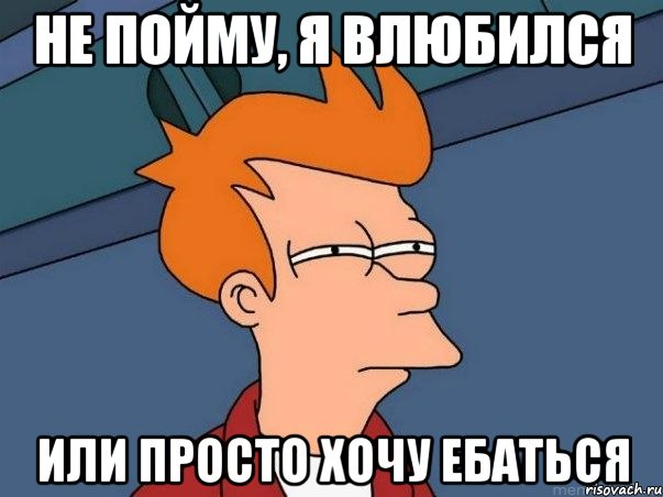 krasivie-devushki-foto-shlyuhi