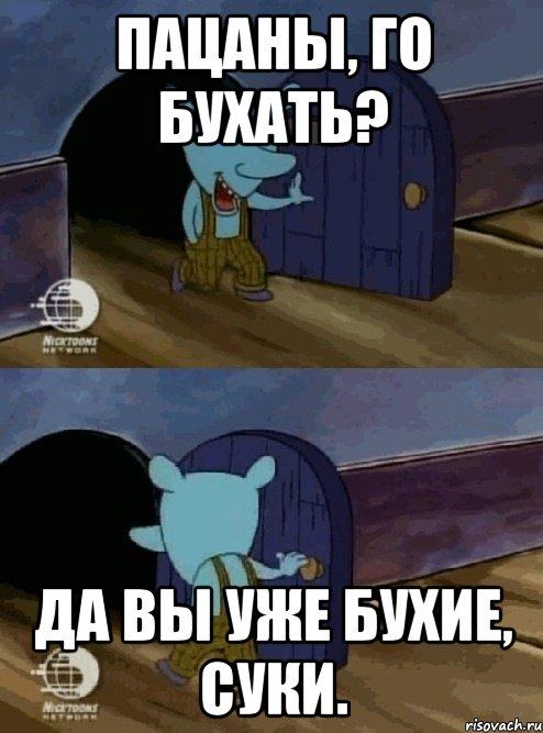 porno-retro-na-russkom-yazike-smotret-onlayn