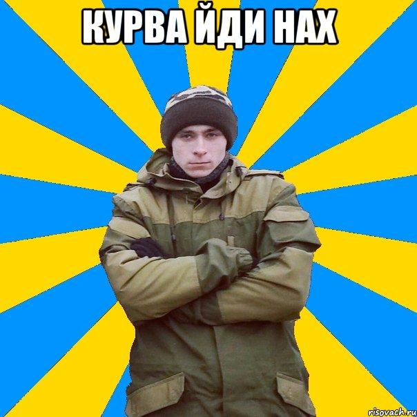 bolshoy-perdak-porno