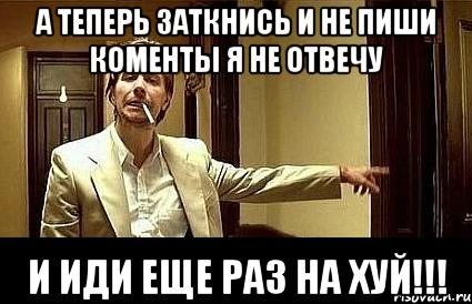 porno-v-saune-snyato-na-mobilnik