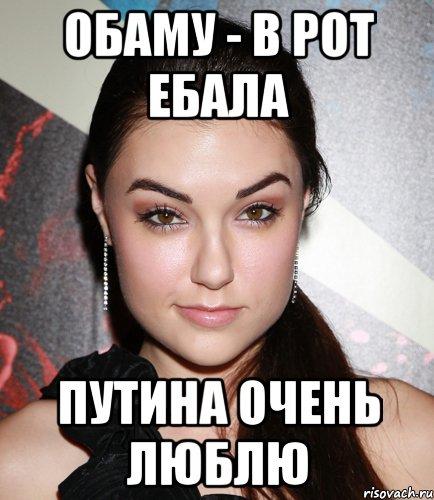 ploshad-lyadova-torgoviy-tsentr