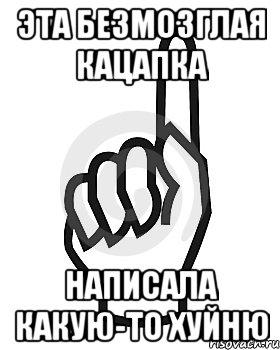 Обама обещает помочь Украине бороться с агрессией России - Цензор.НЕТ 433