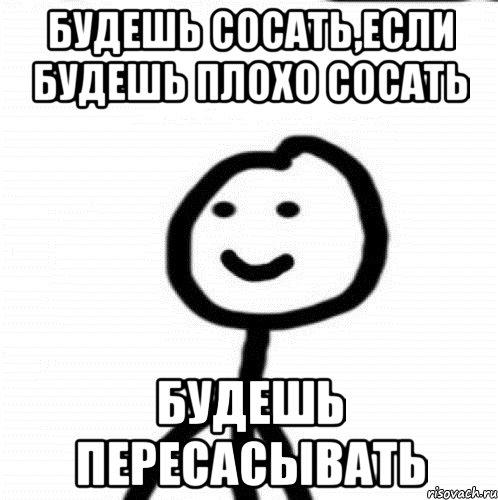 foto-golaya-obnazhennaya-kerri-enn-moss