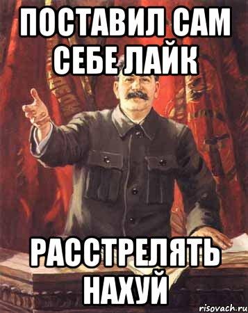 """""""Текущий проект по децентрализации может стать первым гвоздем в гроб феодального государства"""", - Высоцкий - Цензор.НЕТ 1583"""