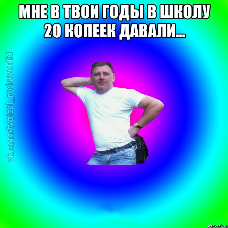 kak-kachestvenno-sdelat-minet