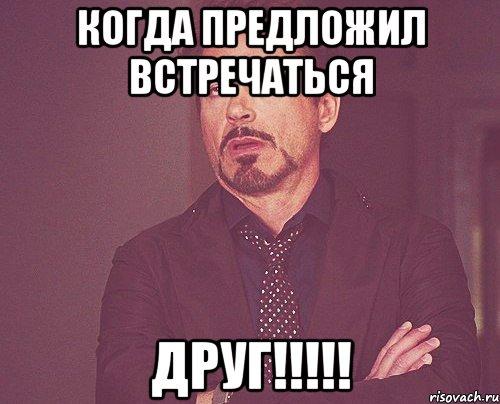 eroticheskoe-porno-video-dlya-vzroslih