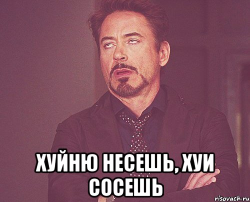 masturbiruyushaya-rukoy-devushka