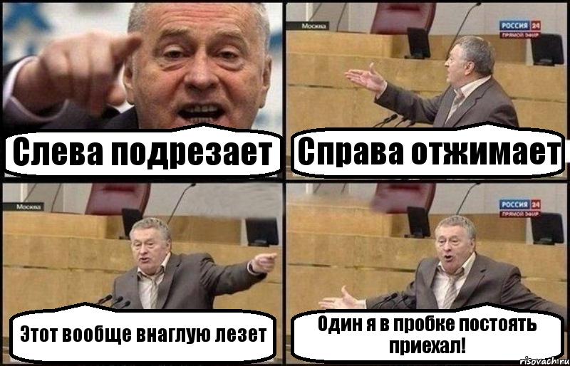 zhirinovskij_54200004_orig_.png