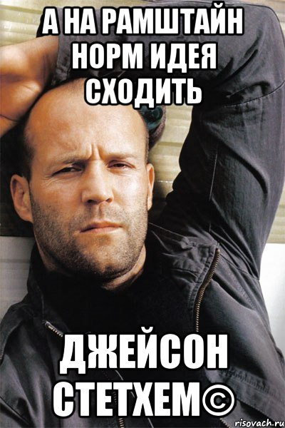 onlayn-filmi-rossiyskaya-erotika
