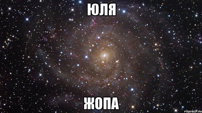 sovremennaya-porno-proza